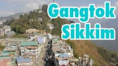 Gangtok Travel Guide – Sikkim India