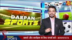 Top Sports News – First T20 India vs England । Sports HOURS । Delhi Darpan TV