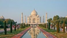 India Travel, Tours HD