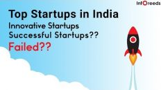 Top Startups in India – Innovative Startups | Successful Startups – 2016
