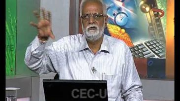 Nature of Indian Federalism : Continuities and Change