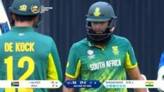 [Love sports]  India Vs  South  Africa Icc Champions Trophy 2017 Full Highlights