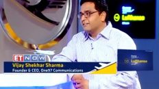 Successful Startups – Paytm CEO: Innovation & Success