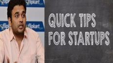 Tips & Tricks for NEW Startups | Startup Central