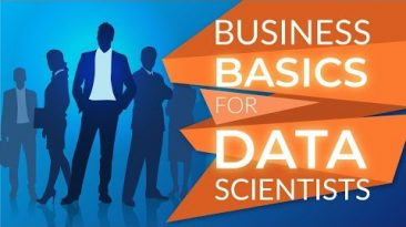 5 Business Skills Employers Want in a Data Scientist