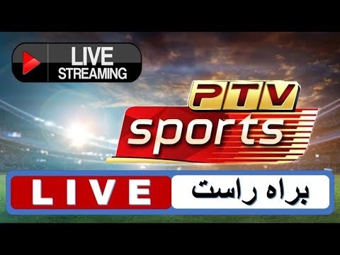 🌎 India Vs Australia 🔴 Ptv Sports live Streaming 🔵 ICC WORLD CUP 2019 🔴 Score And Commentry