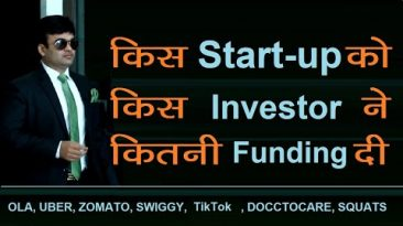 How To Get Funding For Your Business? | Business Startups | Dr. Amit maheshwari | Mettas Club