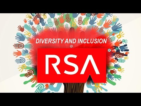 Documentary on Diversity and Inclusion at RSA India